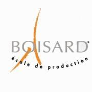 École de production Boisard