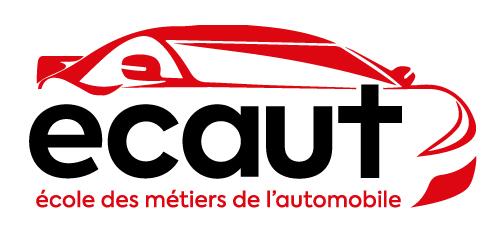 École de Production ECAUT
