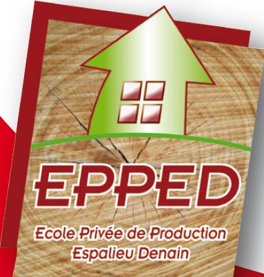 Ecole de Production EPPED