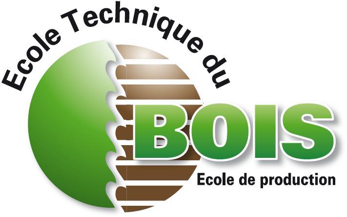École de Production ETB