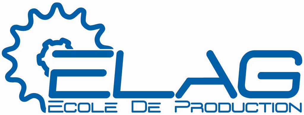 École de Production ELAG