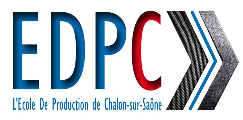 Ecole de Production de Chalon-sur-Saône (EDPC)