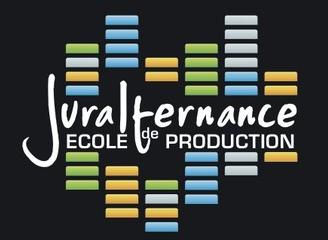 École de production Juralternance