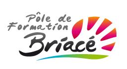 Ecole de Production de Briacé