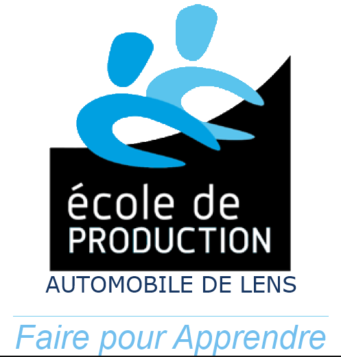 Ecole de Production EPAL