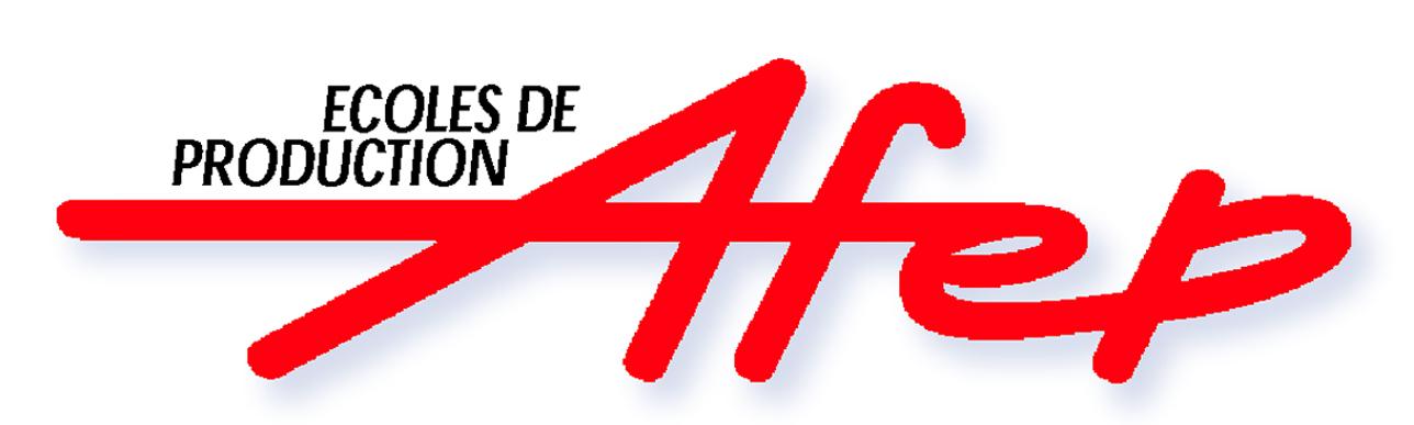 École de Production AFEP