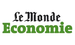 le Monde Economie