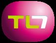 Television Loire 7
