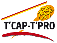 École de Production T'CAP-T'PRO