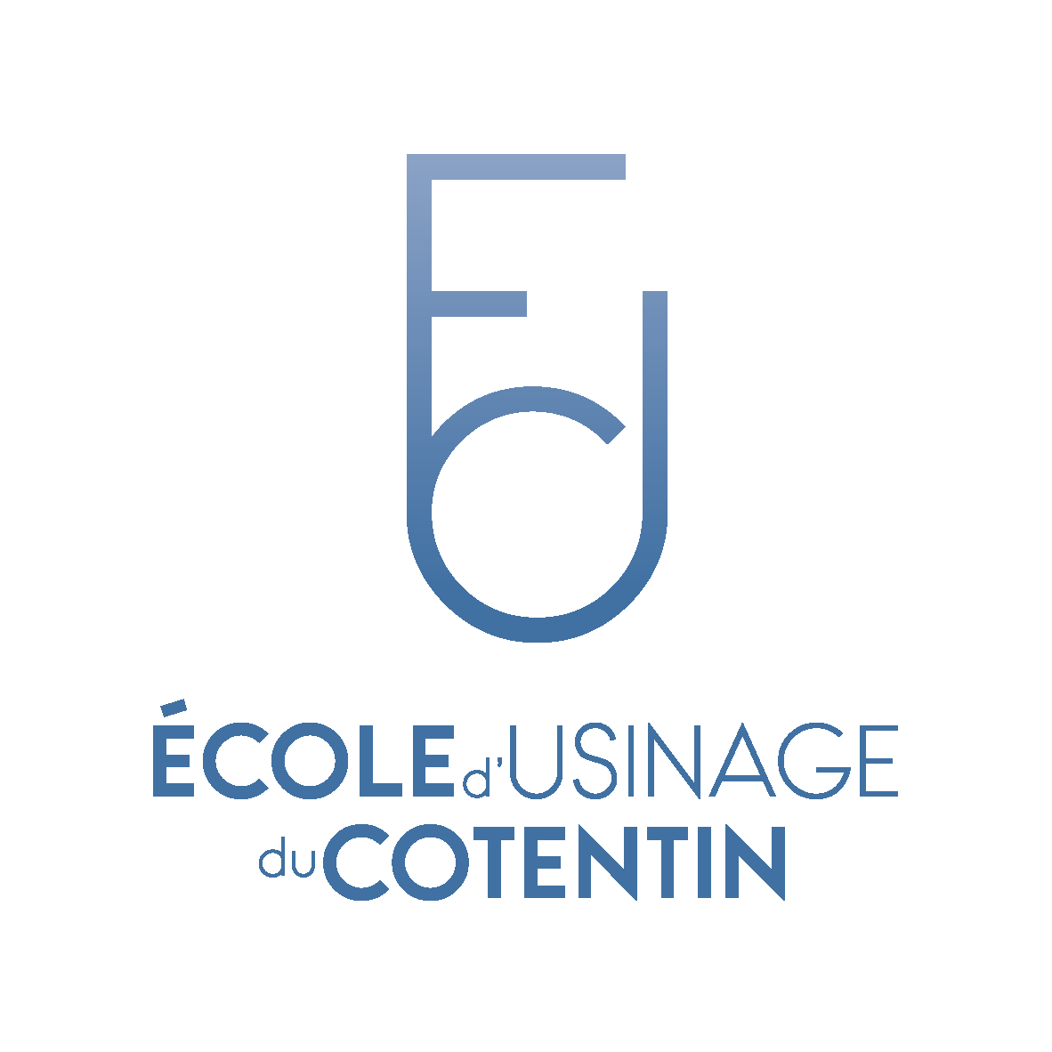 Ecole d'Usinage du Cotentin