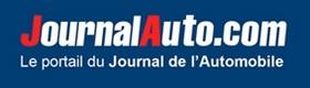 Journalauto.com