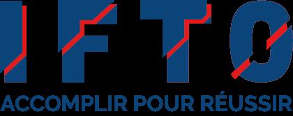 Institut de Formation Technique de l'Ouest – IFTO
