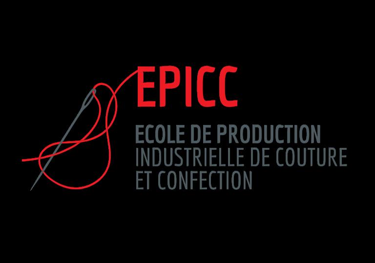 Ecole de Production EPICC