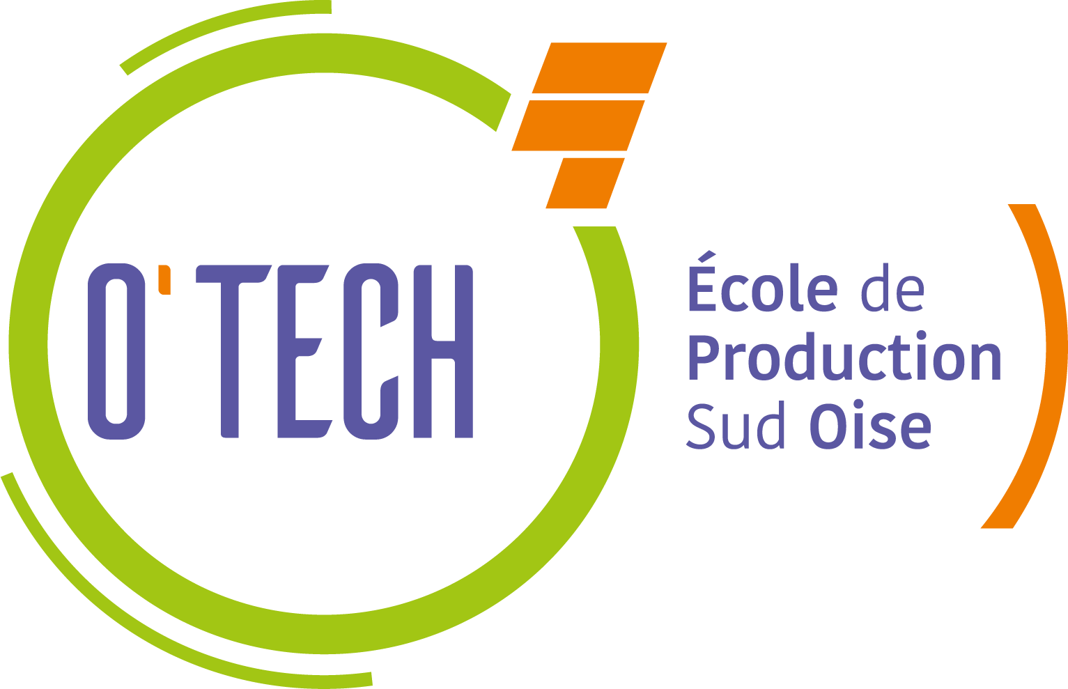 O'TECH Ecole de Production Sud-Oise