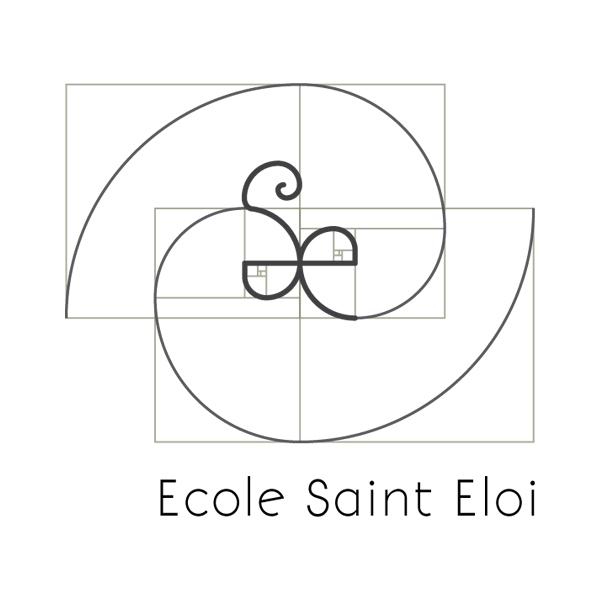 Ecole de Production Saint Eloi