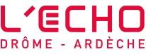 L'Echo Drôme Ardèche