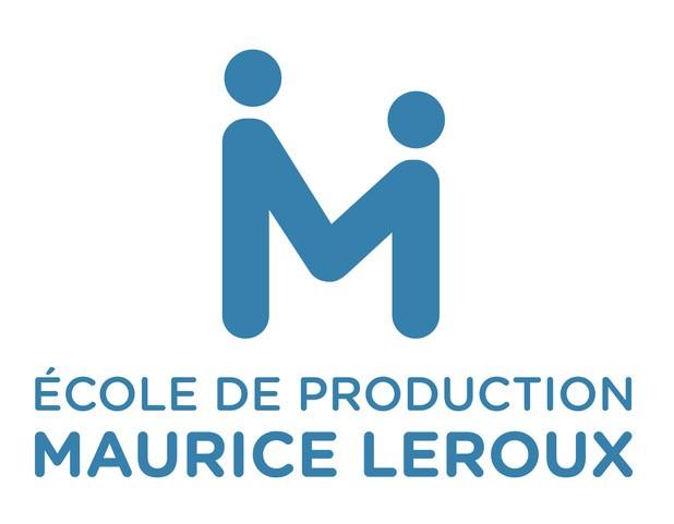 Ecole de Production Maurice Leroux Coeur de Sologne